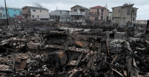 storymaker-hurricane-sandy-damage-photos-1210307-514x268