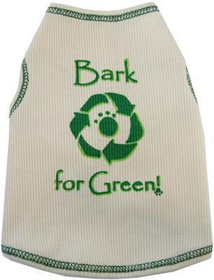 http://citydogexpert.com/wp-content/uploads/2014/01/Bark-for-Green-dog-tee-shirts.jpg