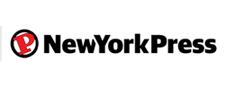 logo_ny_press