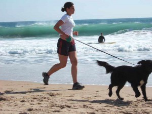 Jogging-with-dog-524-300x225