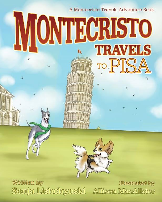 MontePisa-BookCover