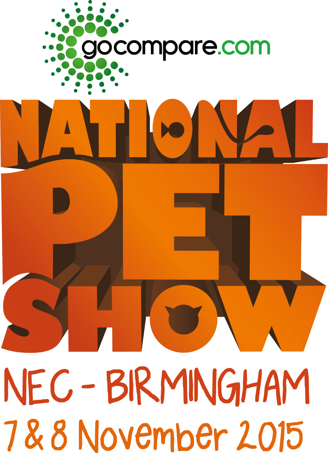 http://citydogexpert.com/wp-content/uploads/2015/09/National-Pet-Show_FIN-1050x1448.png