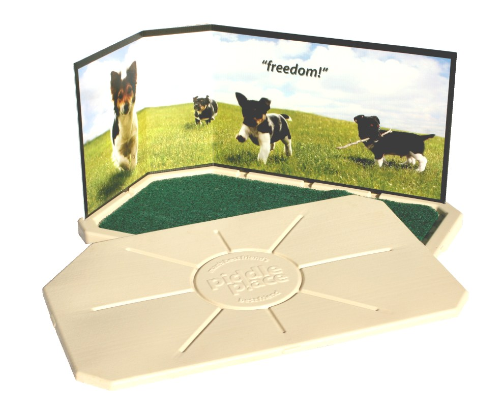 81748701120catalog image piddle place dog toilet puppy toilet base cover and protective guard