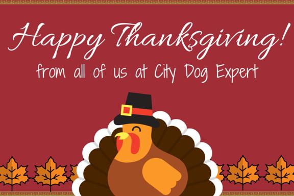 Happy Thanksgiving!(1)