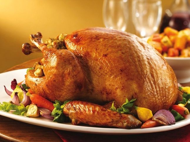 http://citydogexpert.com/wp-content/uploads/2015/11/Thanksgiving-turkey-shared-via-creative-commons-by-Betty-Crocker-Recipes.jpg