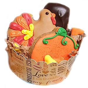thanksgiving-bakery-sampler