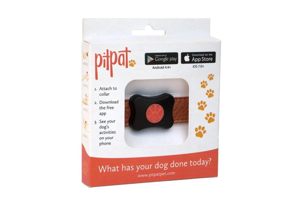 PitPat_Image_Kit_4