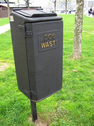 dog-waste-bin-1548629