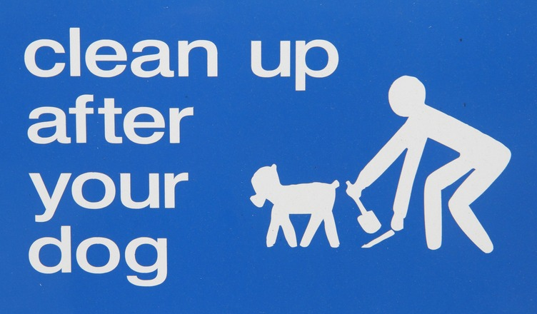 http://citydogexpert.com/wp-content/uploads/2016/02/sign-clean-up-after-dog-1625180.jpg