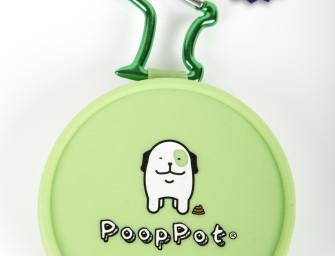 Welcome to Poop Pot!