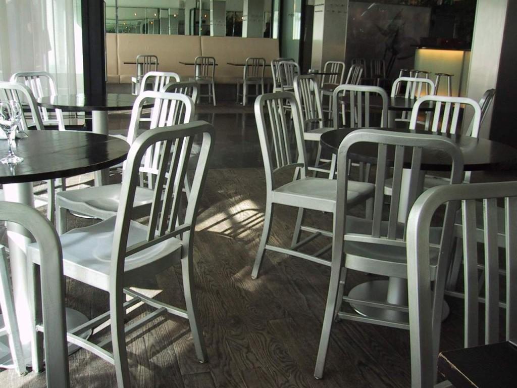 alumium-chairs-1-1253684-1280x960