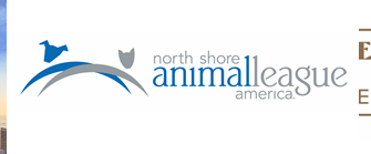 North Shore Animal League America's Tour For Life®