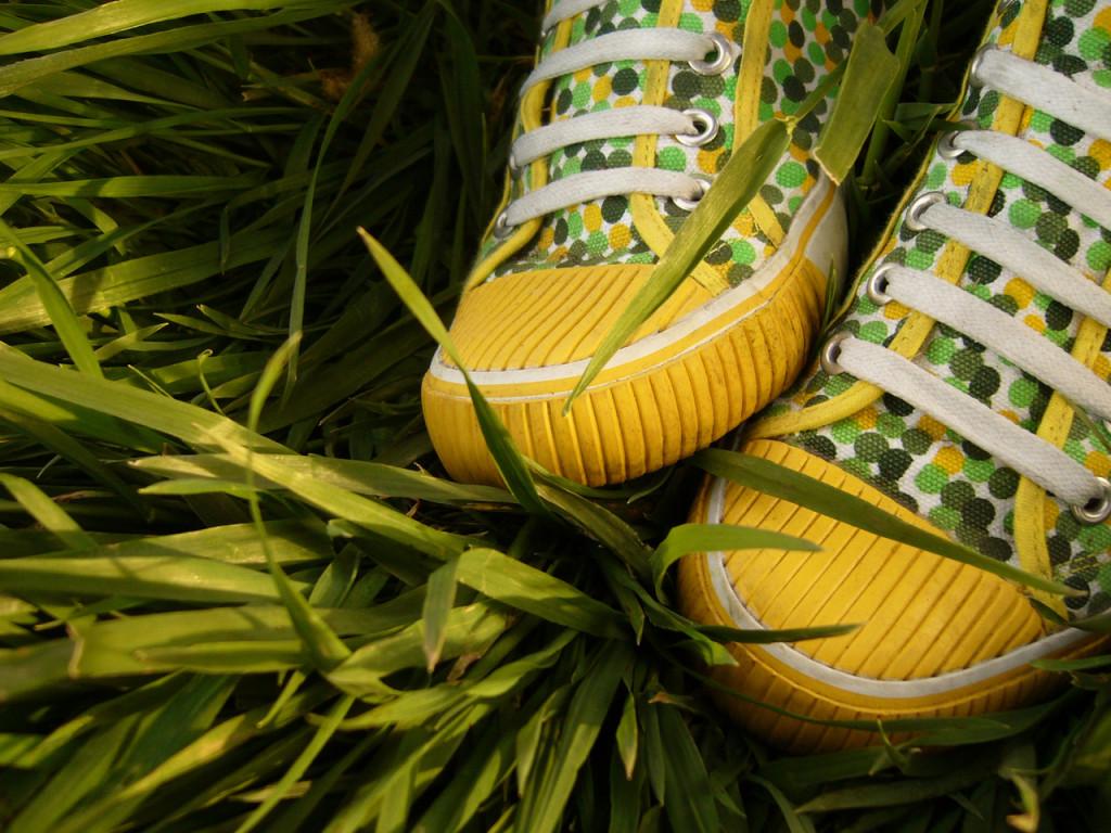 sneakers-1-1418078-1280x960