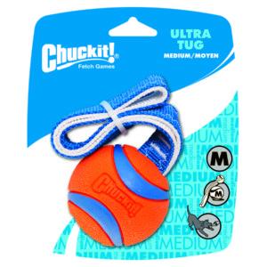 chuckit-ultra-tug