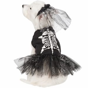 casual-canine-glow-skeleton-zombie-dog-costume-small-11