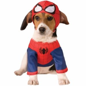 spider-man-dog-costume-large-19