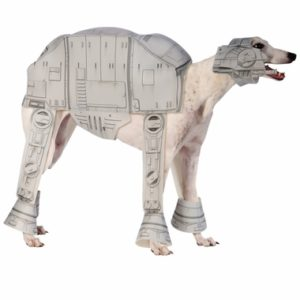 star-wars-trade-at-at-trade-imperial-walker-pet-costume-large-23